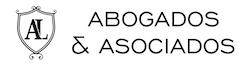 Abogados AL Logo